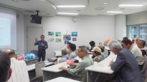 20140511大阪_ジュゴン勉強会報告1