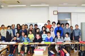 20151031横須賀1