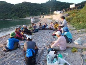 20160730上関長島2