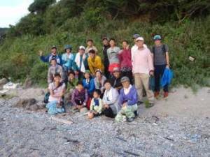 20160730上関長島3