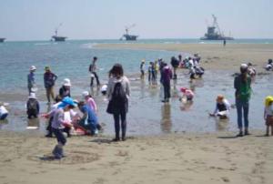 20180429徳島2