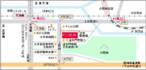 20190203大阪map