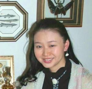 和歌山20100626