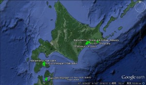 research2014_Hokkaido
