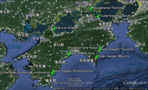 research2014_Shikoku